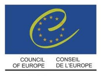 Zdjęcie Rada Europy